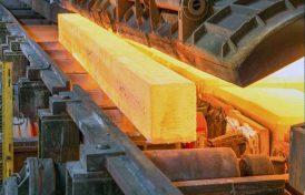 مروری بر رویدادهای بازار فولاد